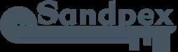 Sandpex Compresoare